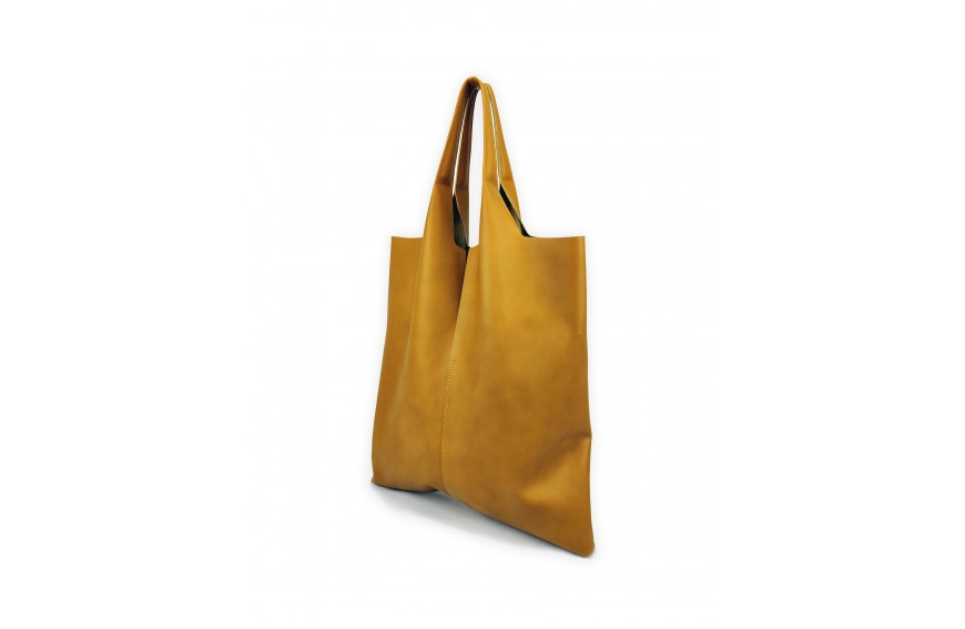 Envelope shopper